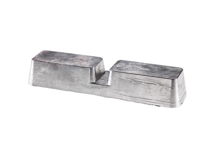 Weichlot für Edelstahl 1m x 1,5mm mit Flussmittelseele V2A weichlöten Lötdraht