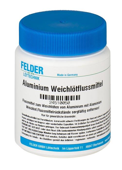 Flussmittel Fur Aluminium Felder De